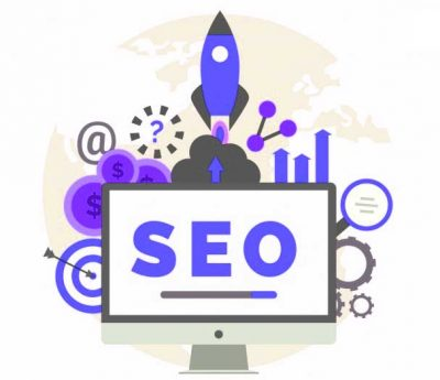 organic SEO Strategies